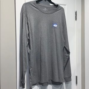 NWT Southern Tide Tee